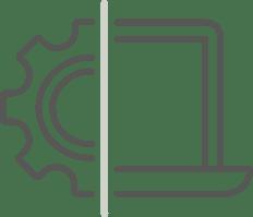 Finance Icons-07